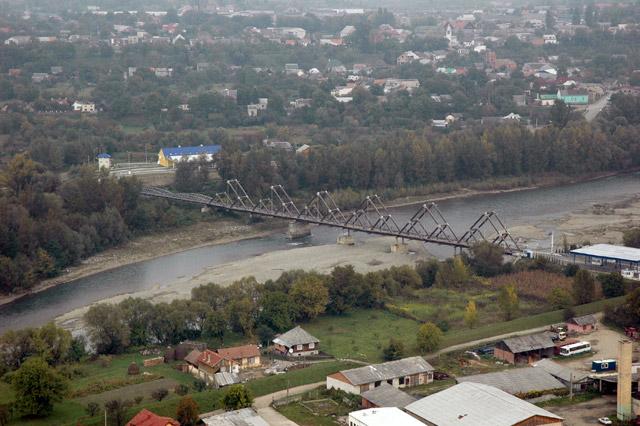 sighet-promisiuni-ferme-din-partea-guvernului-pentru-un-nou-pod-peste-tisa-la-frontiera-cu-ucraina